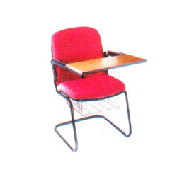 Student Chair Manufacturers Suppliers Amp Exporters Of