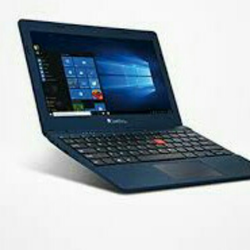 IBall CompBook Excelance Laptop