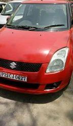 Second Hand Cars In Lucknow सेकेंड हैंड कार लखनऊ Uttar