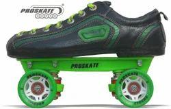Pro Shoes Skates CYBORG