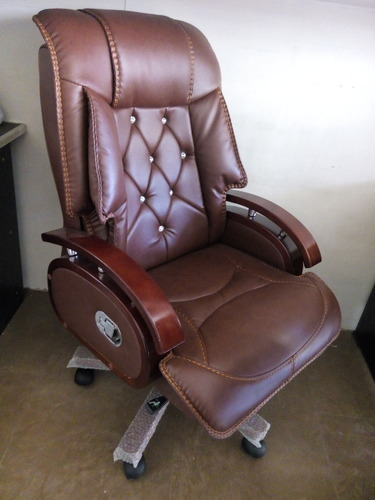 Superb Recliner Office Chair