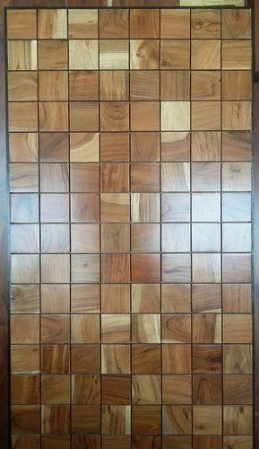 3 D Wall Panels Solid Wood 3d Wall Panel Manufacturer