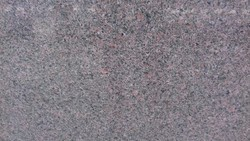 Polished Z Brown Granite, Flooring, Thickness: 10-15 mm