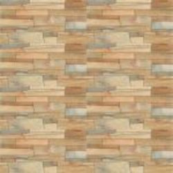 Wall Tiles In Thrissur Kerala Wall Tiles Price In Thrissur