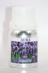 Aroma Lavender Oil