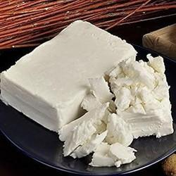 White Butter, Packaging Type: Box