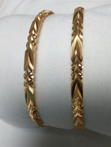 Gold Jewellery at Rs 00 pair