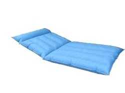 Cotton Water Bed For Hospital