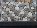 Stone Model Floor Tiles