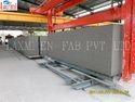 Lightweight AAC Blocks Plant