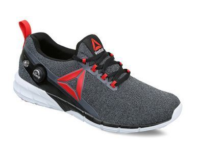 Boys Reebok Running Z Pump Fusion 25 Shoes at Rs 8999  pair  d6dfd96ac