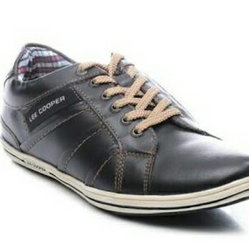 78a810885f0 Lee Cooper Shoes - Retailers in India