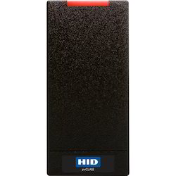 HID Access Card Reader - HID Reader Latest Price, Manufacturers
