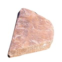 Potash Feldspar Mineral