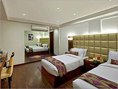 Hotel Room Designing Services Hotel Bedroom Designs Hotel Interior Magnificent Hotel Bedroom Designs