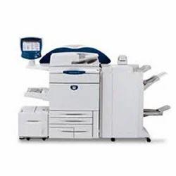 Xerox Color Machine