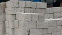 ACC Bricks