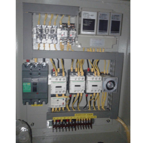 Images of siemens mcc starter wiring diagrams spacehero 100 siemens wye delta starter wiring diagram freerunsca Image collections