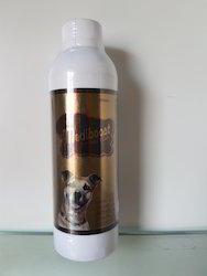 Mediboost 200 ml, Packaging Type: Bottle