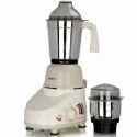 Jaipan Mixer Grinder JPLM