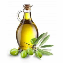 Olive Oil in Mumbai, जैतून का तेल, मुंबई, Maharashtra