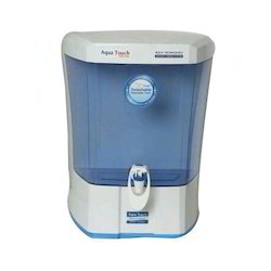 Aquatouch RO Water Purifier