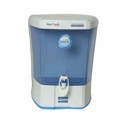 Aquatouch RO Water Purifier
