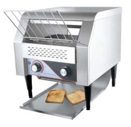 Conveyor Toaster Electric Toaster J S Enterprises Bengaluru