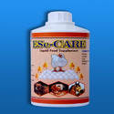 E Se Care Liquid Feed Supplement Of Vitamin E