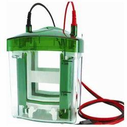 biobase Vertical Electrophoresis System, For Industrial