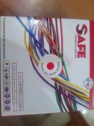 Selfi Cables