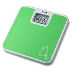 Camry Weighing Scale