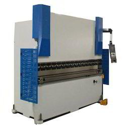 Electro Mechanical Equipment, Material Handling Equipment