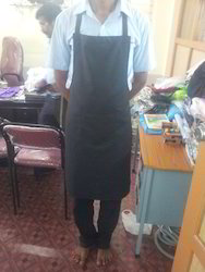 Kitchen Apron - Full