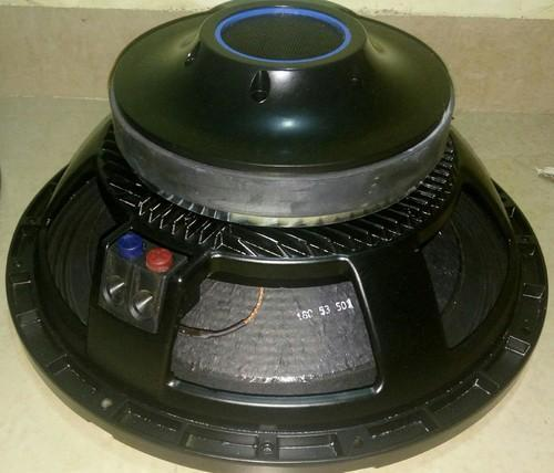 Dj Speaker 600 Watt