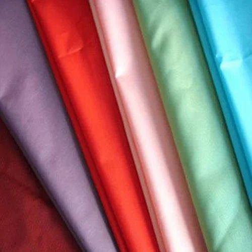 Polyester Fabric Polyester Ka Kapdaa Klm Fabrics Delhi