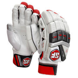 Stanford Platinum Cricket Batting Gloves