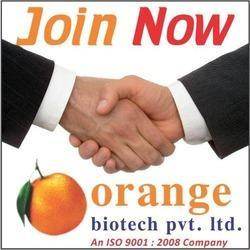 Pharma PCD In Uttar Pradesh (U.P.)
