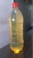 Liquid Phenyl Concentrate