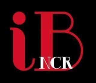 online ib extended essay tutoring online tutoring in green park  online ib extended essay tutoring online tutoring