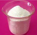 Medicine Grade Powder Fluticasone Propionate, For Industrial