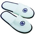 Hotel Terry Slippers