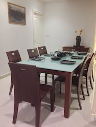 Woodland Furniture Alappuzha Manufacturer Of Wooden Furnitures