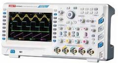 Ultra Phosphor Digital Storage Oscilloscope