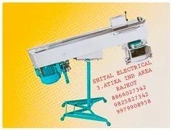 Farsan namkeen machine Rajkot