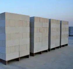 4 Inch Bricks