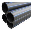 16 mm HDPE Sewage Pipe