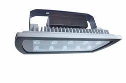 Ultraviolet LED Floodlight, For NDT
