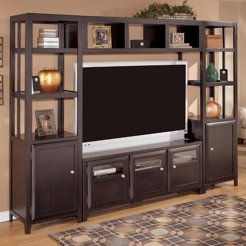 Design U Shaped Modular Kitchen At Rs 125000 Unit: TV Unit Manufacturer From Bhilai