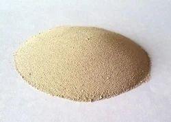 Granules Sulphur WDG 90, Packaging Type: Bag